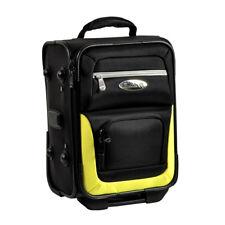 Henselite Lawn Bowls Trolley bag HT651 Save $$ O418 383 O36