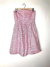 0329de8ba6 Banana Republic Linen Stripes Dresses for Women for sale