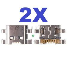 LG Lucid VS-840 Dock Connector Charging Port Replacement USB Port Verizon