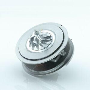 Garrett GTB2260VK 758352 Billet upgrade turbocharger CHRA core BMW 330D 325D M57