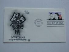 Comics of Issue US First Day Covers (1991-2000)