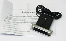 Ice Thickness Sensor For Scotsman Ice Machine Maker A39031 021