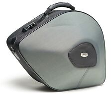 Detachable Horn Eco Bag w/o Mute from 'Bags of Spain'