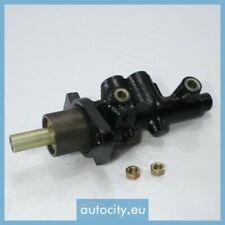 FAG H19872.0.1 Master Cylinder, brakes/Maitre-cylindre de frein/Hoofdremcilinder