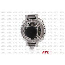 ATL LICHTMASCHINE GENERATOR MERCEDES-BENZ SPRINTER 3-t Kasten 903