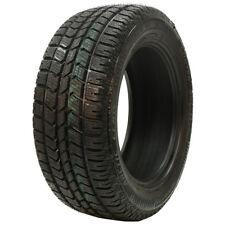 1 New Sigma Arctic Claw Winter Txi  - P225/65r17 Tires 65r 17 225 65 17