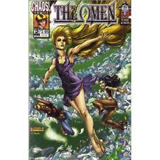 "Phil Nutman / Ed Benes "" The men """
