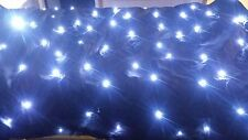 LED Sparkle Curtain DJ Backdrop Wall Hanging Lighting Production Lighting