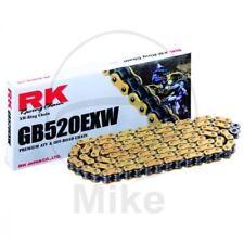 RK XW-RING G-B 520EXW/096 CATENA E RIVETTO KTM 450 SXF ATV 2009-2011