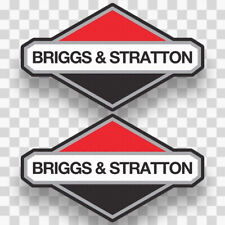 Briggs and Stratton H21a # 805198 O-Ring