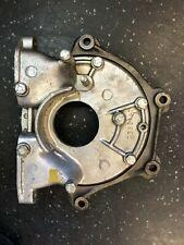 Ölpumpe C40177, NOS, Jaguar EV12 und XJ12