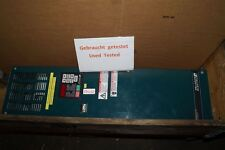Reliance Electric GV3000 AC Drive AC/AC Covertor GV3000AC038   89610-80