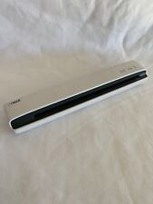 Neat Receipts Digital Mobile Scanner & Digital Filing System for Mac PC NM-1000