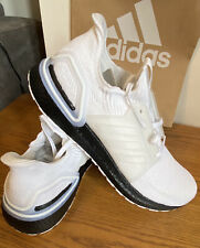 Adidas UltraBoost 19 UK12.5 (EH1445) US13 New Genuine