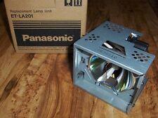 PANASONIC ET-LA201 LAMP - NEW IN BOX ***FREE SHIPPING***