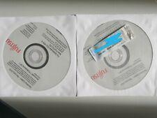 Microsoft Windows 7 Professional 32 / 64  Bit DVD inkl. COA Key Aufkleber