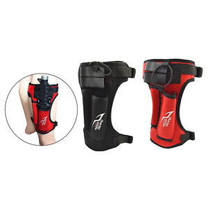 Anti-Slip Diving Knife Holder Leg Arms Straps Snorkeling Equipment Carry Pouch