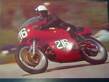 Aermacchi ala d'Oro 250cc #216 (?) (H) gebruikt