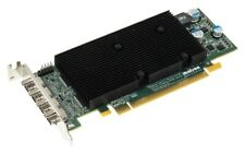 MATROX M9148 PCIe 1GB LOW PROFILE