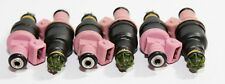 Fuel Injectors for 96-99 BMW 328is/M3 97-98 BMW 528i 0280150440 1SET=6 Pieces