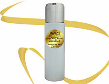 KOJIC ACID Serum Skin Bleaching Whitening ARBUTIN GLUTATHIONE 270ml BUY2GET3