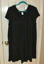 Signature Collection Avon Women's Little Black Dress Size 2XL XXL
