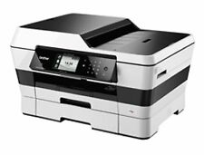 Brother MFC-J6925DW Tintenstrahl-Multifunktionsgerät A3 4in1 Drucker Kopierer