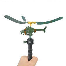 Fashion Helicopter Funny Kids Outdoor Toy Drone Children's Day Gift For Beginner