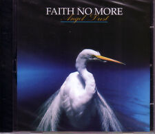 CD (NEU!) . FAITH NO MORE - Angel Dust (Easy Midlife Crises Mike Patton mkmbh