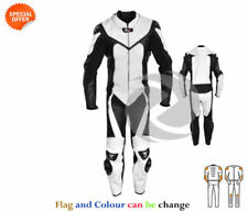 Combinaisons de motocyclette noirs taille XL pour Homme