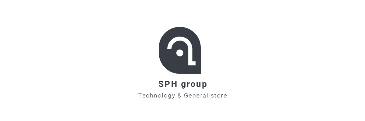 SPH Store