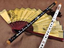 Chinese Bamboo Flute/dizi Instrument C/D/E/F/G key+ flute glue+ dimo+flute bag