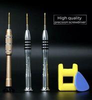 Y000 Pro Phone Repair Tool Kit Magnetic Screwdriver Set for iPhone X 11 Max Tri