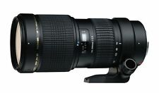 Tamron SP AF 70-200mm F/2.8 Di LD (IF) Macro Lens For Nikon - 20 Months Waranty