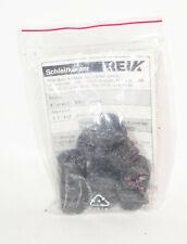 Reik Corps Abrasif Céramique 16x10x6 Articles en Stock 10 Pièce