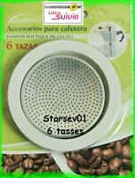 3-JOINTS-FILTRE-CAFETIERE-ITALIENNE-UNIVERSEL-6-TASSES-TAILLE-VOIR-PHOTO