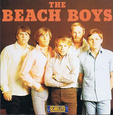 The BEACH BOYS-same CD (16) Track 1990