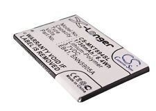 Battery for MOTOROLA XT894 EB41 P894 XT898 P893 Droid 4 SNN5905A SNN5905B SNN590