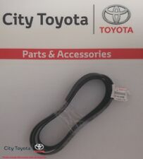 New Toyota Genuine Fan Belt Camry/Rav4 5/00-6/06 9091602598
