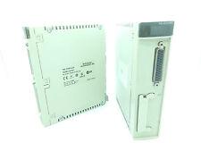 Schneider TSX Premium - RS485 Communication Module TSXSCY21601