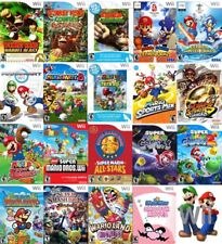 Wii 32gb ,2tb HDD 8000 Games Tons of emulator/games custom themes 4.3