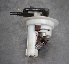 Peugeot 807 2.0 2.2 HDI 2002-2014 Fuel in Tank Sender Unit 09731009900