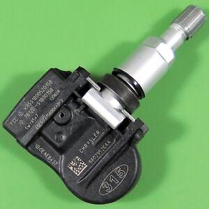 56029526AA TIRE PRESSURE SENSOR TPMS OEM 60 day Warranty 315 MHz TS-CH11