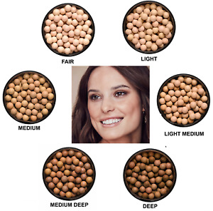 Avon True Colour Flawless Finishing Pearls Choose your Shade FAST POST
