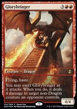Glorybringer FOIL | NM | Game Day Promo | Magic MTG