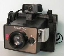 polaroid ee-44 ,funzionante