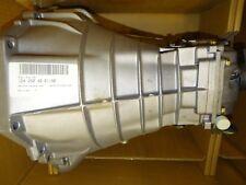 Mercedes A1242604001 W124 200 200D  W201 190 Getriebe BM716.218