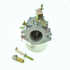 Carburetor for Kohler K341 Cast Iron 16Hp Engine Motor 45 053 55-S Carb e4 c-42