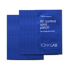 [TONYMOLY] Tony Lab AC Control Spot Patch - 10pcs