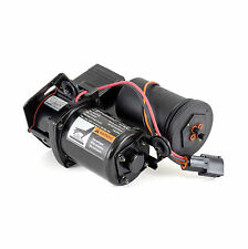 Arnott Air Suspension Compressor - 97-02 Lincoln Navigator/Ford Expedition